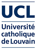 http://www.uclouvain.be/index.html